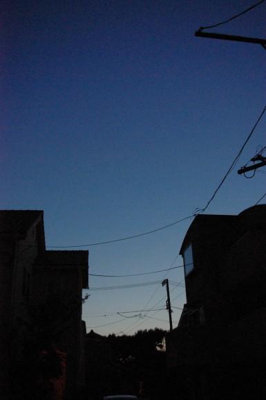 2009_0828ae