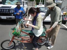 ハンモック自転車 20100515 008