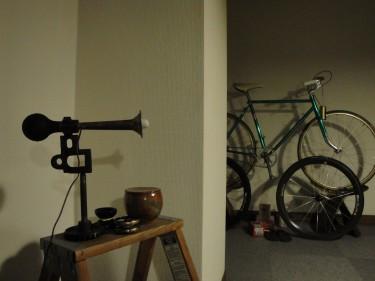 2010_0607 鳴海さんのクラクションランプ 011