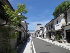 松本 2010_0718 062