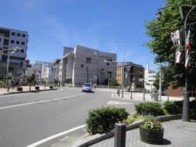松本 2010_0718 052
